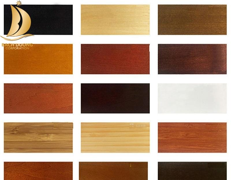 rèm gỗ
