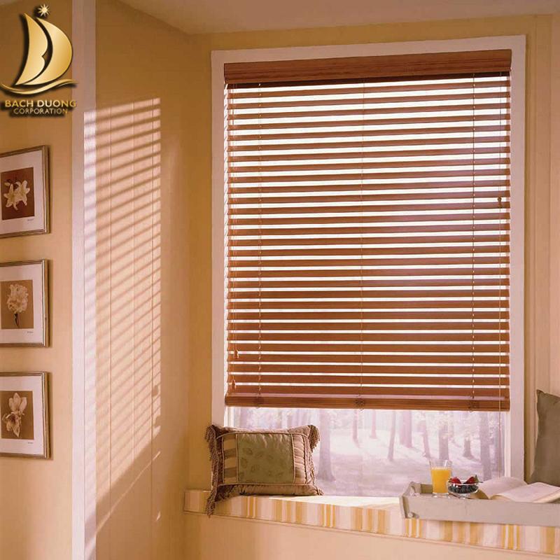 Cần xác định lắp loại rèm nào cho không gian nào trong nhà mình