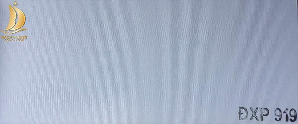 Rèm lá dọc ĐXP-919 - Rèm Bạch Dương địa chỉ bán rèm chất lượng