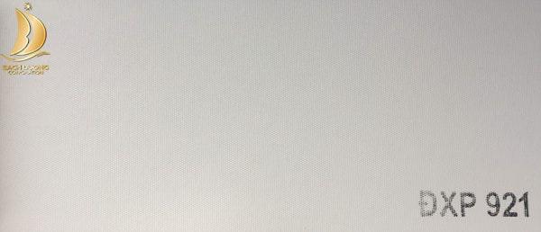 Rèm lá dọc ĐXP-921 - Rèm Bạch Dương rèm cửa đẹp cho mọi nhà