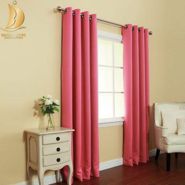 Rèm đẹp cho phòng ngủ